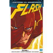 Flash---2ª-Serie---01