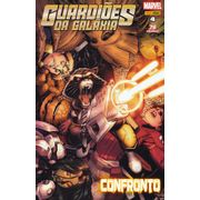 Guardioes-da-Galaxia---2ª-Serie---04