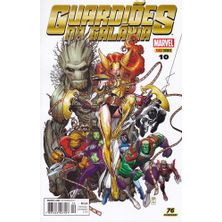 Guardioes-da-Galaxia---2ª-Serie---10