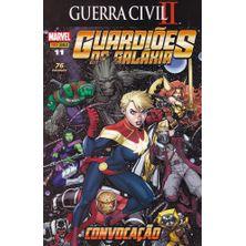 Guardioes-da-Galaxia---2ª-Serie---11