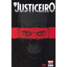 Justiceiro---2ª-Serie---04-