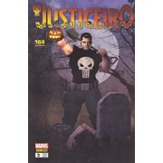 Justiceiro---2ª-Serie---05