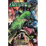 Lanterna-Verde---2ª-Serie---51
