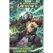 Lanterna-Verde---2ª-Serie---52
