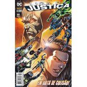 Liga-da-Justica---2ª-Serie---50-