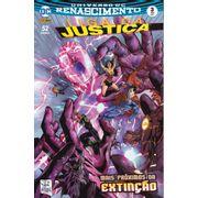 Liga-da-Justica---3ª-Serie---03