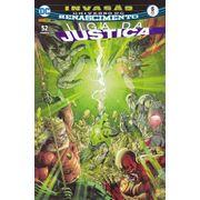 Liga-da-Justica---3ª-Serie---05