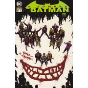 Sombra-do-Batman---2ª-Serie---51