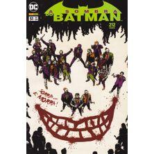 Sombra-do-Batman---2ª-Serie---51