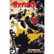 Sombra-do-Batman---2ª-Serie---52