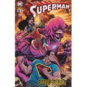 Superman---2ª-Serie---48
