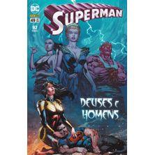 Superman---2ª-Serie---49