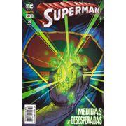 Superman---2ª-Serie---50