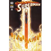 Superman---2ª-Serie---51