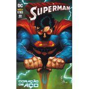 Superman---2ª-Serie---52