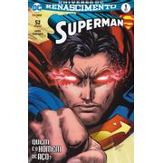 Superman---3ª-Serie---01--Capa-Variante-