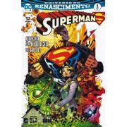 Superman---3ª-Serie---01-