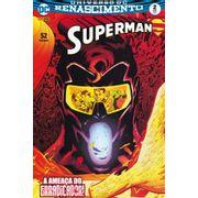 Superman---3ª-Serie---02