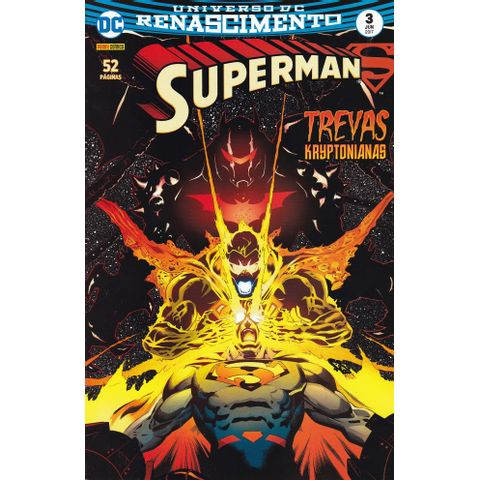 Superman---3ª-Serie---03
