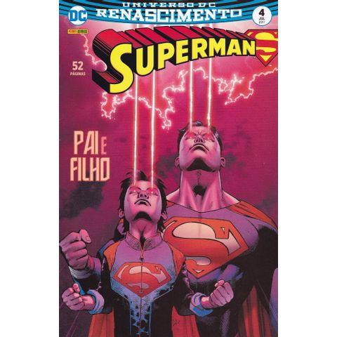 Superman---3ª-Serie---04