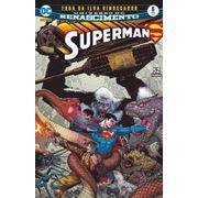 Superman---3ª-Serie---05