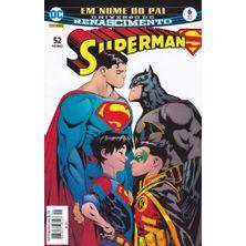 Superman---3ª-Serie---06