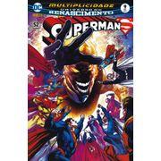 Superman---3ª-Serie---09