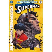 Superman---3ª-Serie---10