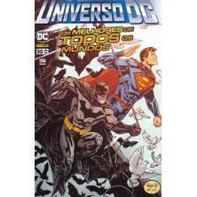 Universo-DC---3ª-Serie---50