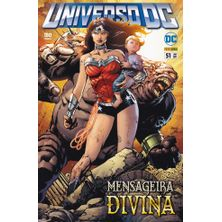 Universo-DC---3ª-Serie---51