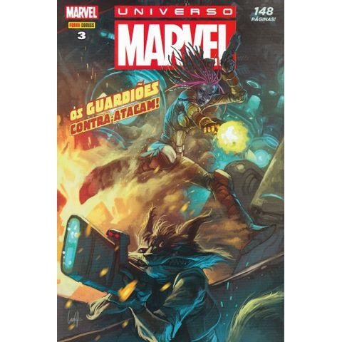 Universo-Marvel---4ª-Serie---03
