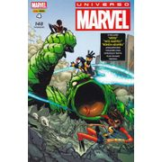 Universo-Marvel---4ª-Serie---04