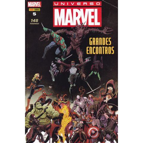 Universo-Marvel---4ª-Serie---05