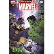 Universo-Marvel---4ª-Serie---09