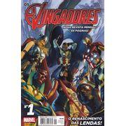 Vingadores---3ª-Serie---01