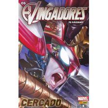 Vingadores---3ª-Serie---03