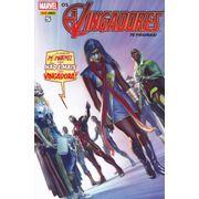 Vingadores---3ª-Serie---05