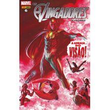 Vingadores---3ª-Serie---06