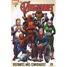Vingadores---3ª-Serie---07