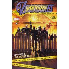 Vingadores---3ª-Serie---08