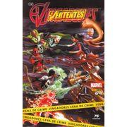 Vingadores---3ª-Serie---09