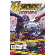 Vingadores---3ª-Serie---10