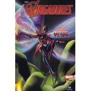 Vingadores---3ª-Serie---11