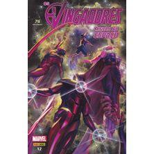 Vingadores---3ª-Serie---12