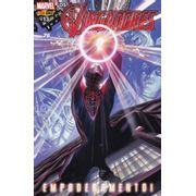 Vingadores---3ª-Serie---13