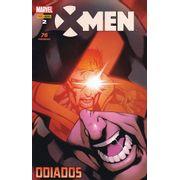 X-Men---3ª-Serie---02
