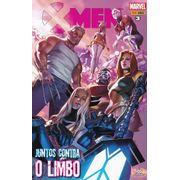 X-Men---3ª-Serie---03