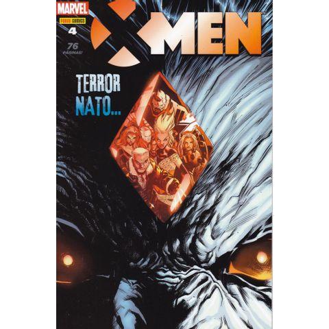 X-Men---3ª-Serie---04