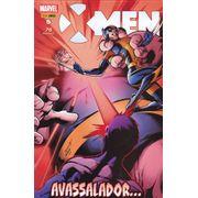 X-Men---3ª-Serie---05