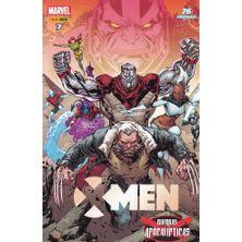 X-Men---3ª-Serie---07
